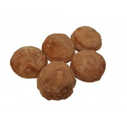 Appelbeignets per 5 stuks